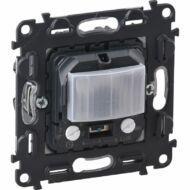 Legrand 752070 Valena InMatic mozgásérzékelős kapcsoló mechanizmus, 2 vezetékes