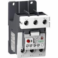 Schneider LR9D110S ELECTRONIC OLR 22-110 A