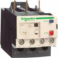 Schneider LRD016 TeSys LRD termikus túlármvédelmi relé - 0.1...0.16 A - osztály 10A