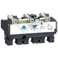 Schneider LV429026 3P2D TM25D kioldó egység NSX100-250