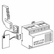 Schneider 48383 M6C programozható érintkező kikocsizható készülék