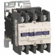 Schneider LP1D800086BW Mágneskapcsoló