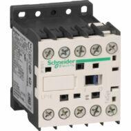 Schneider LP1K12016BD3 Mágneskapcsoló
