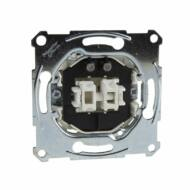 Schneider MTN3635-0000 MERTEN Csillárkapcsoló, jelzőfénnyel, rugós bekötés, 16AX