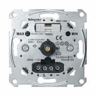 Schneider MTN5142-0000 MERTEN Elektronikus potenciométer (1-10V)