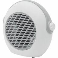 Home FK 37/GY Fűtőtest, ventilátoros