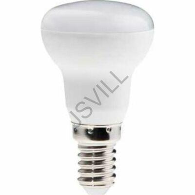 Kép illusztráció: Kanlux 22733 LED fényforrás 230V E14 SIGO R39 E14-WW