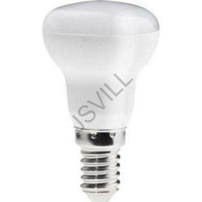 Kép illusztráció: Kanlux 22735 LED fényforrás 230V E14 SIGO R50 E14-WW