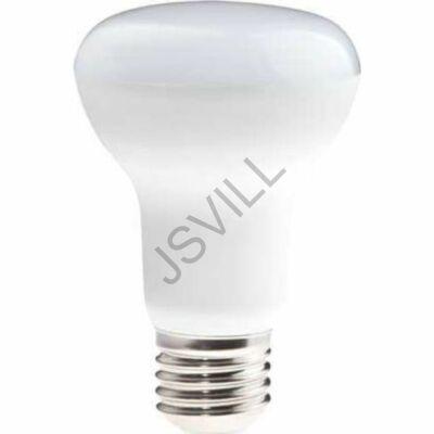 Kép illusztráció: Kanlux 22738 LED fényforrás E27 Sigo 640lm 230V SIGO