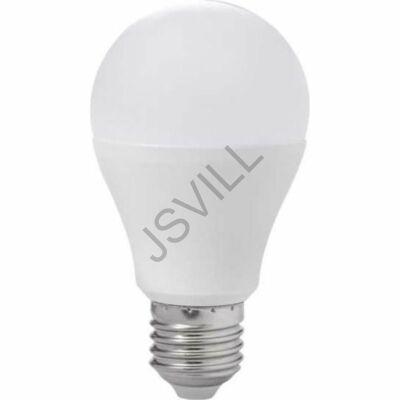 Kép illusztráció: Kanlux 22940 LED fényforrás 230V E27 RAPID 3000K 6,5W