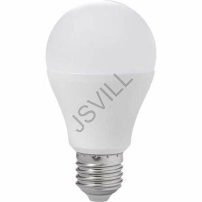 Kép illusztráció: Kanlux 22950 LED fényforrás 230V E27 RAPID PRO 3000K 9,5W