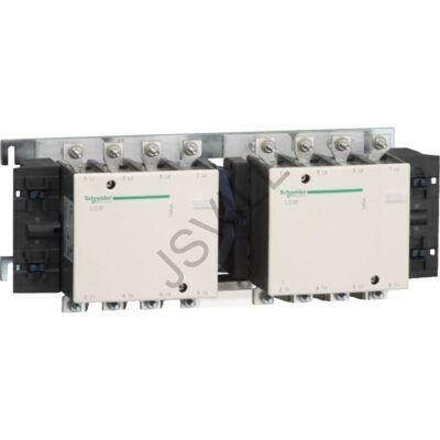Kép illusztráció: Schneider LC2F2654 TeSys F váltó mágneskapcsoló - 4P(4 NO) AC-1 <= 440 V 350 A - tekercs nélkül